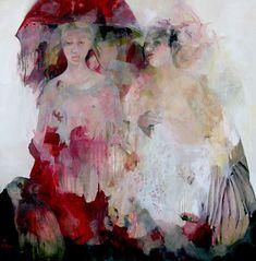 Françoise de Felice, livre d'art - Art and the arts -