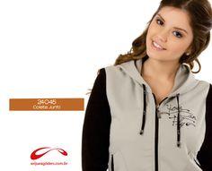 Se aqueça neste inverno com a SOL  http://loja.solparagliders.com.br/