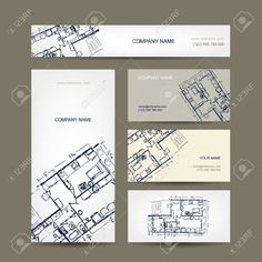 interior designer business card - חיפוש ב-Google