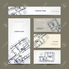 interior designer business card - חיפוש ב-Google