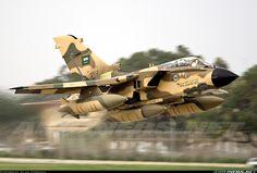 Saudi Low Altitude Interdiction Fighter
