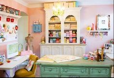 Mom Cave,THis is what I need asap!
