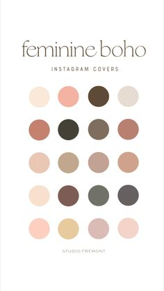 Beautiful Color Combinations, Color Combos, Color Schemes, Patterns In Nature, Color Patterns, Social Media Page Design, Color Stories, Trendy Colors, Aesthetic Iphone Wallpaper