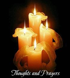 Share and send this blessings ecard on Candlemas day. Free online A Candlemas Greeting Card For You ecards on Candlemas Sympathy Quotes, Sympathy Cards, Greeting Cards, Candle Lanterns, Pillar Candles, Candels, Bougie Rose, Cute Candles, Grandparents Day