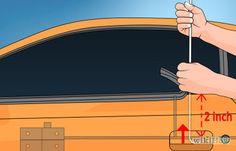 4 Ways to Retrieve Keys Locked Inside a Car - wikiHow