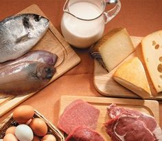 Atkins Diet, What You Should Know