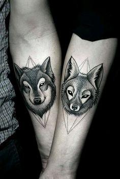 tattoos&things