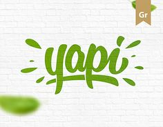 Yapi drinks and juices