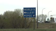 We're Not Even Mad About These 20 Hilarious Acts of Vandalism: 20 Hilarious Vandalized Signs