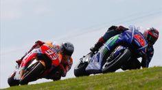 Márquez y Viñales, los favoritos para pilotos y expilotos http://www.sport.es/es/noticias/moto/marquez-vinales-los-favoritos-5912324?utm_source=rss-noticias&utm_medium=feed&utm_campaign=moto-gp