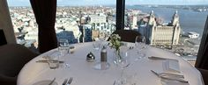 Panoramic 34 - On the list for afternoon tea