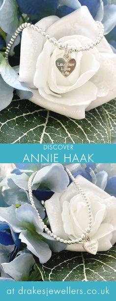 44 Best Lotus Flower Annie Haak Images Lotus Lotus Flower