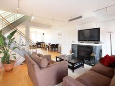 Discover Amazing Vacation Rentals In SoHo. Apartment Rentals On HomeAway®  Offer The Perfect Alternative To Hotels.