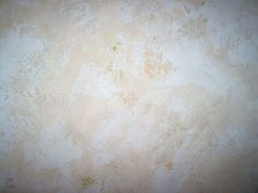 Faux Wall Finishes metallic wall paint home depot | faux painting faux wall finishes
