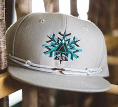 """6bcc7caba1542 Findlay Hats on Instagram  """"January 2019 Hat Of The Month ❄ """""""