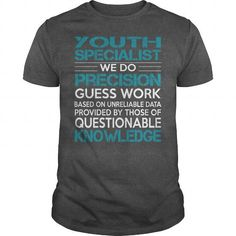 AWESOME TEE FOR YOUTH SPECIALIST T-SHIRTS, HOODIES, SWEATSHIRT (22.99$ ==► Shopping Now)