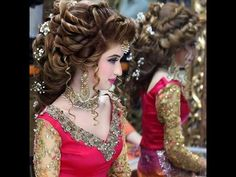 HOW TO DO YOUR OWN BRIDAL MAKEUP SLIDESHOW 2016 2017