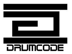 "Check out ""Adam Beyer and Ida Engberg - Drumcode 279 - by Techno/Tech Sounds on Mixcloud Music Logo, Dj Music, Dance Music, Adam Beyer, Techno House Music, Underground Music, Soul Funk, Electronic Music, Music Artists"