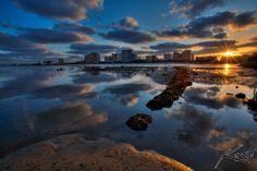 West Palm Beach FL - lived here