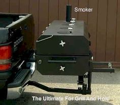 www.bbqlikeaboss.com - Image detail for -Custom Manufacturer of Charcoal &…