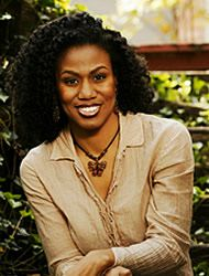 Priscilla Shirer - B&H Publishing Group