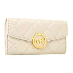 Want this in black! Someday I will be ablw to afford MK