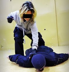 Bodyguardka: Arabský klient ma chcel za svoju ďalšiu manželku - zena.sme.sk