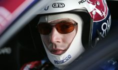 Jari-Matti Latvala driving for Volkswagen. Rally Car, Keep Up, Oakley Sunglasses, Race Cars, Volkswagen, Passion, World, Drag Race Cars, The World