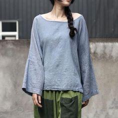 Sincere Vintage Viking Mens Shirt Cotton Tunic Long Sleeve Dress Shirts Medieval Renaissance Male Tops Hombre Camisas Robe Kurta Men's Clothing
