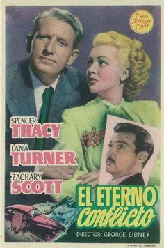 "Dos edades del amor (1947) ""Cass Timberlane"" de George Sidney - tt0039250"