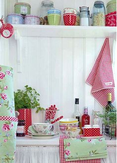 cute kitchen things