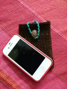 I phone cover