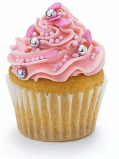 HA HA. To highlight gender wage disparity, the Student Association Women's Department at Monash University held a bake sale where cupcakes were $1 for males and 80c for females. The outcry of sexism, misandry and discrimination has been ridiculous.