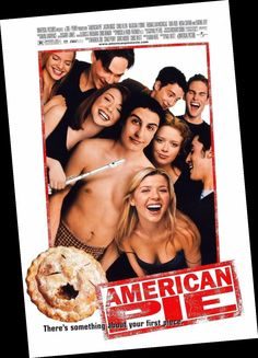 Watch Free American Pie (1999) pirate bay x264 2k Streaming Online TS HDTV without signing up