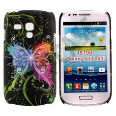 Search results for: 'samsung galaxy covers' Samsung Galaxy S3, Phone Cases, Messages, App, Iphone, Search, Mini, Cover, Searching