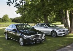 The C-Class launch at Castlemartyr Resort June 2014 C Class, June, Product Launch, Cars, Autos, Car, Automobile, Trucks