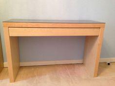 stolek s podnosem velikonoce pinterest. Black Bedroom Furniture Sets. Home Design Ideas