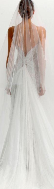 www.marchesa.com, Marchesa, Bridal Collection, bride, bridal, wedding, noiva, عروس, زفاف, novia, sposa, כלה, abiti da sposa, vestidos de novia, vestidos de noiva