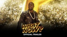 Watch Kevin Hart: What Now? Megamovie Full Movie Grab It Fast.! you will re-directed to Kevin Hart: What Now? full movie! Instructions : 1. Click http://stream.vodlockertv.com/?tt=4669186 2. Create you free account & you will be redirected to your movie!! Enjoy Your Free Full Movies! ---------------- #kevinhart #watchkevinhartwhatnowfullmovie #movie #movies #cinema #boxoffice #moviestreaming