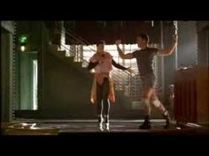 """Try more gum! from """"The Birdcage"""" GREAT scene!! One of my all time favorite Robin Williams movies!"""