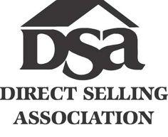 Premier Designs Makes DSA's Top 20 List!!
