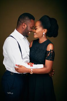 Home of Love and Relationship Ideas – Love,Relationship Ideas,Marital Advice & Poetry. Pre Wedding Poses, Pre Wedding Shoot Ideas, Pre Wedding Photoshoot, Cute Black Couples, Black Couples Goals, Couple Photoshoot Poses, Couple Shoot, Marriage Relationship, Engagement Couple