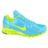 Nike Air Max + 2013 - Women's Width - B - Medium