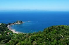 18 March 2016.  Costa Rica's cleanest Caribbean and Pacific coast beaches can receive maximum of five stars under Blue Flag Ecological Program.