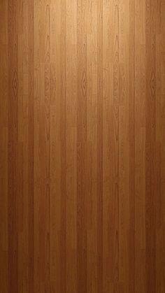 Wood Wallpaper Iphone Lights 38 Ideas For 2019 Iphone 5s Wallpaper, Macbook Wallpaper, Iphone Wallpapers, Wallpaper Wallpapers, Wallpaper Gallery, Iphone Backgrounds, Hd Desktop, Mobile Wallpaper, Wallpaper Quotes