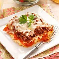 Pepperoni Pizza Lasagna Pizza Recipes Worth Feasting On. Pizza Casserole - Can't Stay Out Of The Kitchen. Pizza Calzone Recipe From Pillsbury Com. Pizza Lasagna, Chicken Lasagna, Seafood Lasagna, Lasagna Casserole, Lasagna Rolls, Chicken Alfredo, Great Recipes, Favorite Recipes, Pasta Recipes
