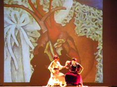 Generación del Ayer( 1996 – 2014), Compañia de Danza formada por e un grupo de artistas de la danza que decidió crear una instancia cultural distinta. Históricamente el quehacer de la vida útil de un bailarín en el escenario termina justamente en pleno desarrollo de su madurez artística. Es por eso, que la Compañía decide […]