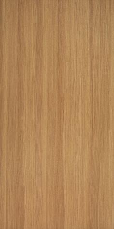 Querkus Oak Naturel Adagio | Architonic Laminate Texture, Oak Wood Texture, Wood Texture Seamless, Seamless Textures, Wood Laminate, Phone Wallpaper Images, Wood Wallpaper, Colorful Wallpaper, Wood Patterns