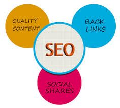 Our Seo company Australia  that can provide the best SEO services. Many companies offer to make your internet business become profitable, but not all are up to the task. The best offers the whole range of services like on-page and off page SEO, content management, social media, meaningful link building and market and competition analysis are provided by our Seo services .. visit us at :http://www.crazyseo.com.au/