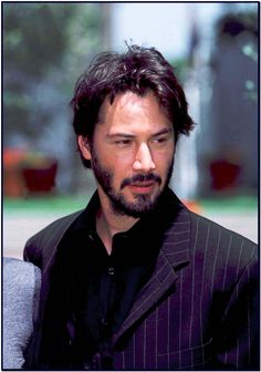 Keanu Reeves. Lebanon, Uploaded By  www.1stand2ndtimearound.etsy.com